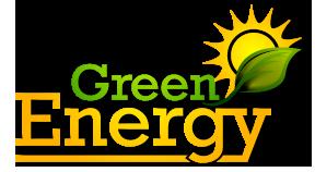 Green Energy WA